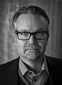 RIkard Lundberg VD, Mejsel AB